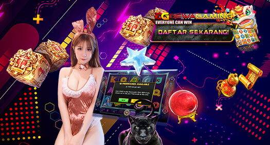 Joker Gaming Aplikasi Official 20 Ribu